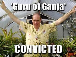 053007 Ganga Guru