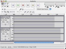 13.04 Images Audacity-New-Tracks