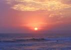 Fotos Sunrise