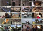 Wp-Content Uploads Make Videos