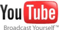 Pic Youtubelogo 123X63
