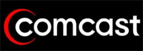 Comcastlogo09