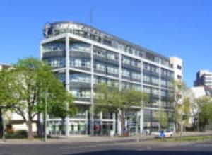 200Px-Berlin Scientology Church