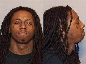 Ap Lil Wayne 080123 Ms