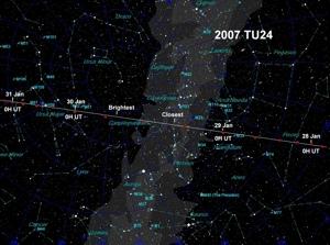 Images 2007Tu24
