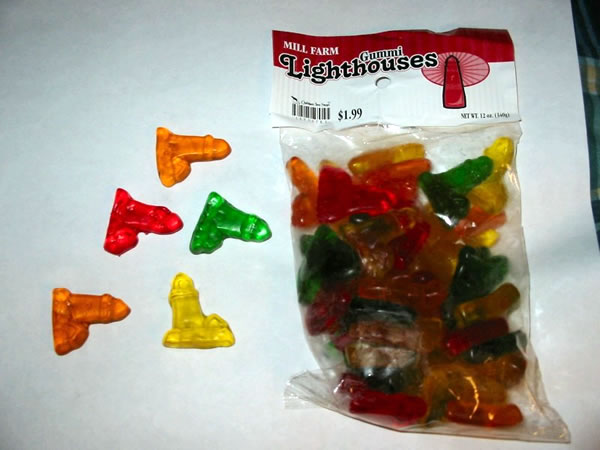 gummi_lighthouses.jpg