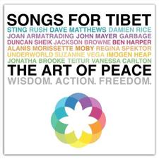tibet-29384029384.png