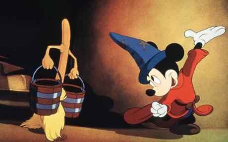 mickey-mouse-460a_978690c.jpg