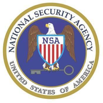 nsa_col_logo.jpg