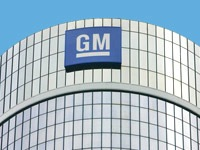 GM_headquarters.jpg