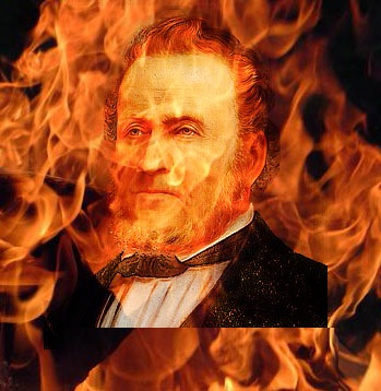 33_15_57---Fire-Flame-Textures_web.jpg