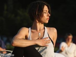 art.yoga.jpg