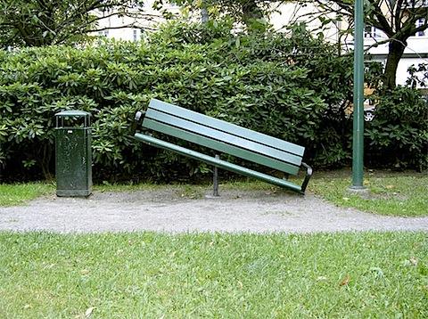 seesaw_bench.jpg