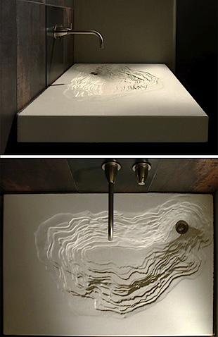sinks-montage-3.jpg