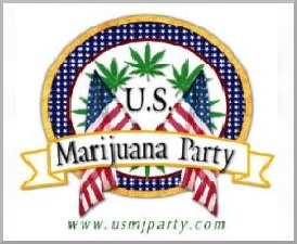 usmjparty-logo.png