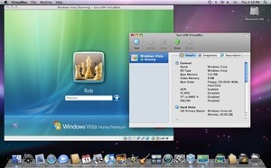 virtualbox-thumb-300x187.jpg