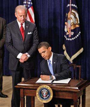 Obama-Executive_Orders.jpg