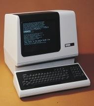 vt100-terminal.jpg